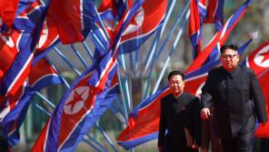 北朝鮮対策進む 日本政府がNSCで対応策の検討に着手 高嶋ひでたけのあさラジ!