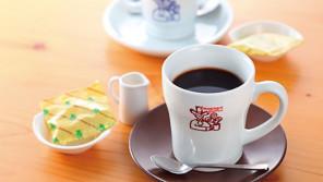 喫茶好きが多い名古屋を代表する『コメダ珈琲店』【鈴木杏樹のいってらっしゃい】