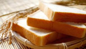 実はシニアがコアユーザー!食パン専門店が日本の食卓を変える!?【ひでたけのやじうま好奇心】