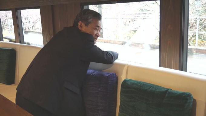 bl170417-6(半井社長)