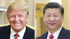 トランプ大統領~北朝鮮問題「中国が解決しない場合は我々が対処する」高嶋ひでたけのあさラジ!