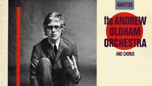 1963/4/28 Richmond Crawdaddy Clubでアンドリュー・ルーグ・オールダムがその後マネージャーとなるRolling Stonesと出会う【大人のMusic Calendar】
