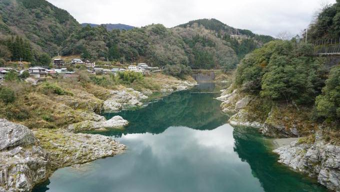 bl170417-13(吉野川)