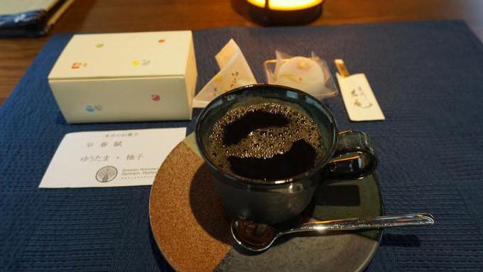 bl170417-16(食後のコーヒー)