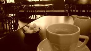 """""""喫茶店""""と""""カフェ"""" 法律上の違いとは?【鈴木杏樹のいってらっしゃい】"""
