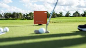 """ゴルフ、野球の練習法が劇的に変化!最近よく聞く""""トラックマン""""って何だ?【ひでたけのやじうま好奇心】"""