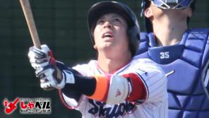 5月中旬にすごいのがくる!ヤクルト・山田哲人内野手(24歳) スポーツ人間模様