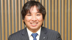 ショウアップナイター解説者里崎智也が語るプロ野球交流戦の展望【ひでたけのやじうま好奇心】