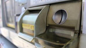 """自販機のコイン投入口""""縦向き""""と""""横向き""""の違いには理由があります【鈴木杏樹のいってらっしゃい】"""