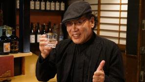 あの吉田類が今宵!ほろ酔い酒場で人情もの映画に!【しゃベルシネマ by 八雲ふみね・第220回】