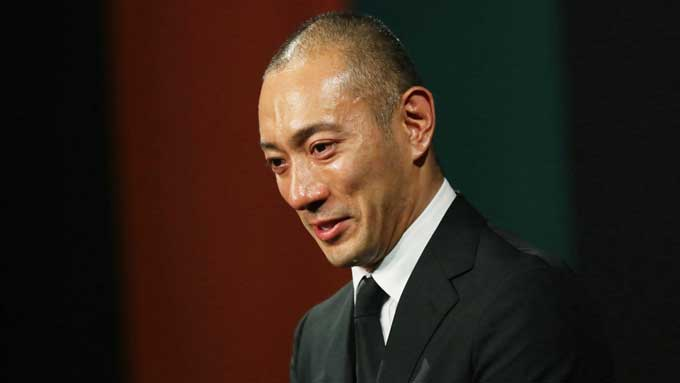 望月理恵、後輩・小林麻央の死を悼む「笑顔・勇気・愛情という言葉が似合う方でした」