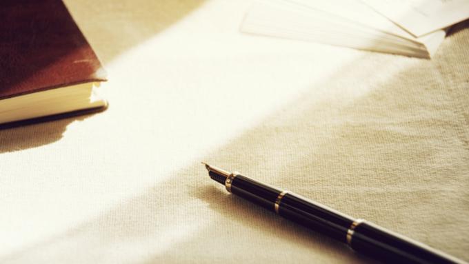 もし太宰治が桃太郎を書いたら?…来てます!文豪の文体模写【ひでたけのやじうま好奇心】