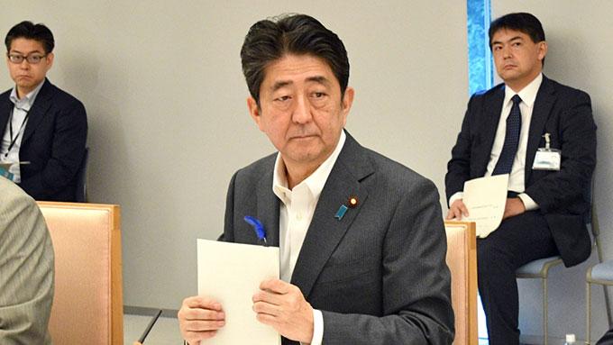 安倍首相出席・閉会中審査~加計学園の特区応募「今年の1月20日に初めて知った」【高嶋ひでたけのあさラジ!】