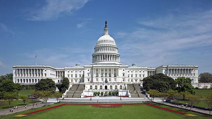 オバマケア改廃法案、僅差で審議入り~迷走が続くのはなぜか?【高嶋ひでたけのあさラジ!】