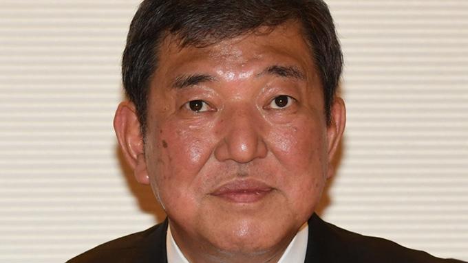 ポスト安倍~石破茂氏は総裁選に確実に出馬する!