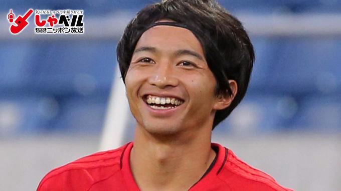 サッカー日本代表・柴崎岳 ハリルホジッチ監督が起用するその理由とは?
