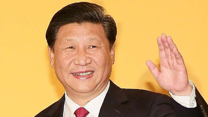 習近平が中国共産党大会で狙う野望とは?