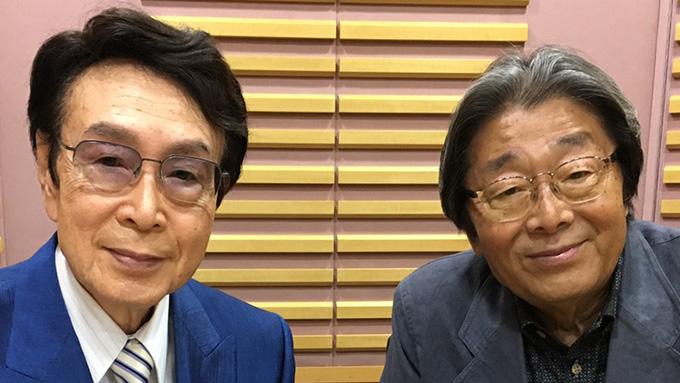 鈴木史郎「僕がバイオハザードの世界記録を持っていまして」