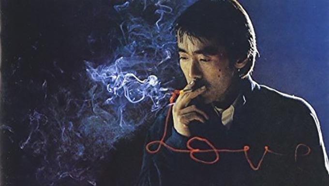 「ルビーの指輪」編曲「井上鑑」80年代が求めた都会派サウンド