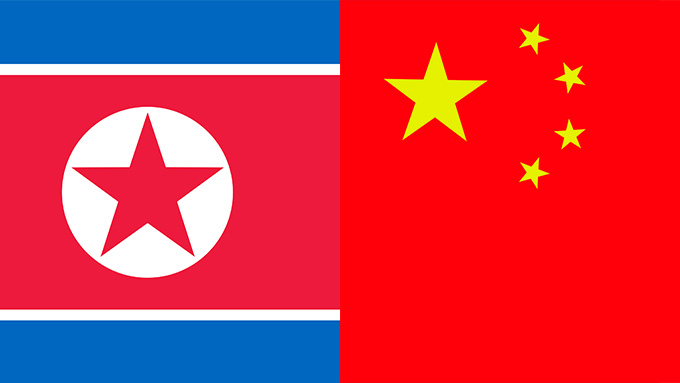 ミサイル発射で問われる北朝鮮と中国の関係って?