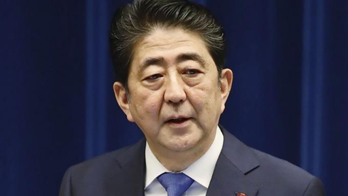 北朝鮮問題~日本はすでにプレイヤーではない!
