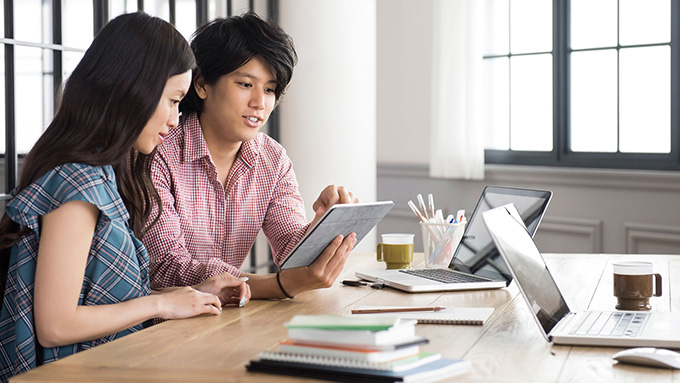 日本でも広がる大規模公開オンライン講座「MOOC」って何だ!?