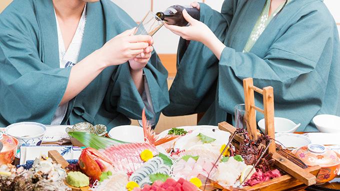 会席料理と懐石料理、どう違うの?