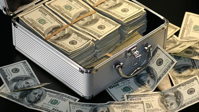米中の独自制裁~資金遮断される北朝鮮はどう動く?