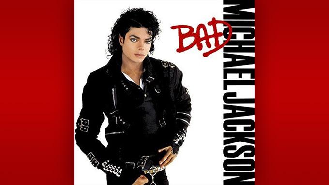 マイケル・ジャクソン「マイケル・タイフーン」と呼ばれたソロ初来日コンサート