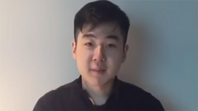 金正男氏の息子・漢率(ハンソル)氏殺害目的で中国当局が北朝鮮工作員2名を拘束