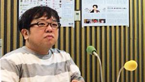 キャイ~ン・天野ひろゆきが今だから話せる真相を暴露!!