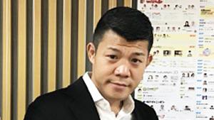 亀田興毅ピンチは考えるもんじゃない!!