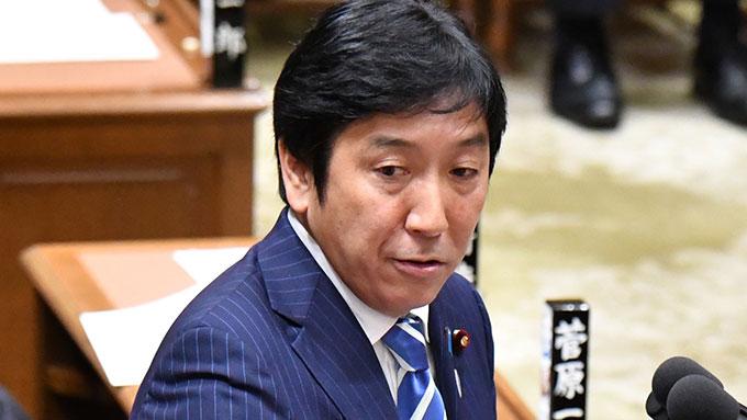 """自民党・菅原議員が27年間駅前に立ち続けて聞こえた""""国民の声""""とは?"""