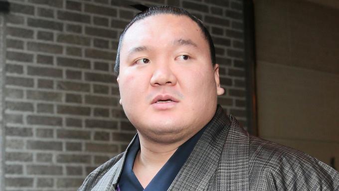 日馬富士暴行問題~日本相撲協会は公益財団法人として失格