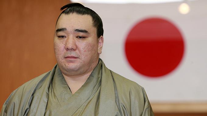 日馬富士引退~法だけで判断し、相撲界の掟を無視していいのか?