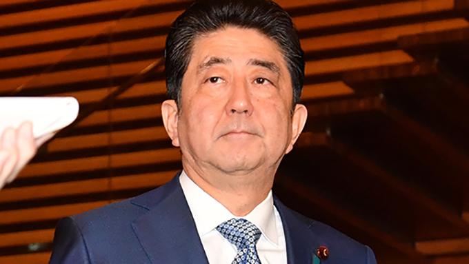 北朝鮮ミサイル発射~米も日本も想定していた?