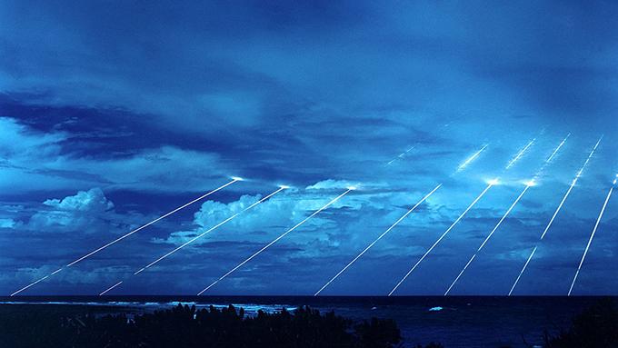 北朝鮮の核・ミサイル問題~アメリカは日本のことなんて考えていない!?