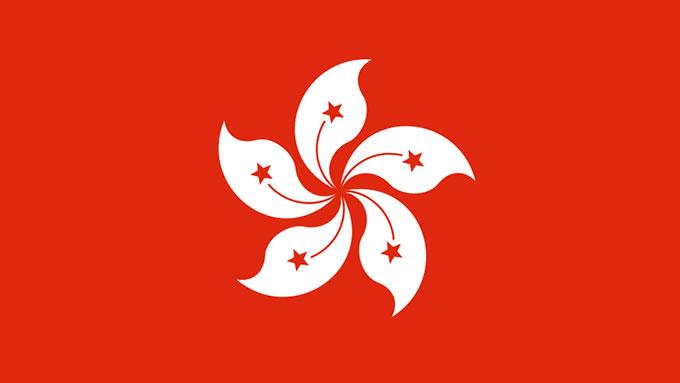 """香港人が""""中国国歌""""にブーイングすると罰せられる?"""