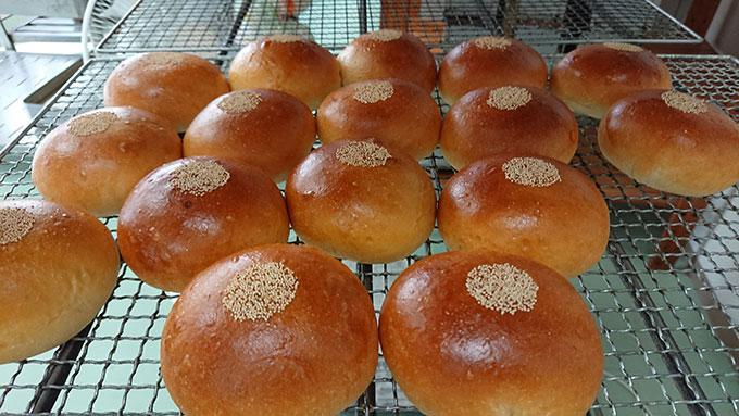 知的障害を持つ子どもたちの自立を助けるためにパン屋さんを始めたお母さんの話