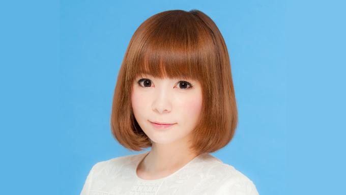中川翔子が今年最も心に響いた出来事とは?
