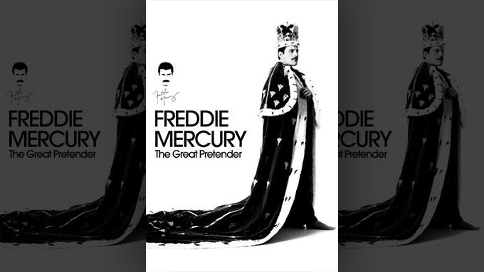 本日はフレディ・マーキュリーの命日。彼が今も生きていたら?