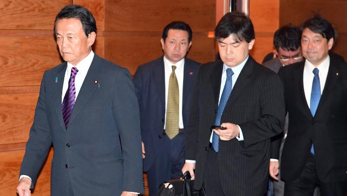 北朝鮮の核・ミサイル開発を止める究極の制裁とは?