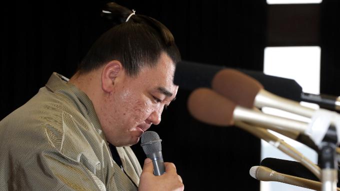 日馬富士暴行問題~相撲協会はどうあるべきなのか?