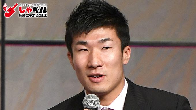 陸上男子・桐生が日本生命と所属契約。練習環境はどうなる?