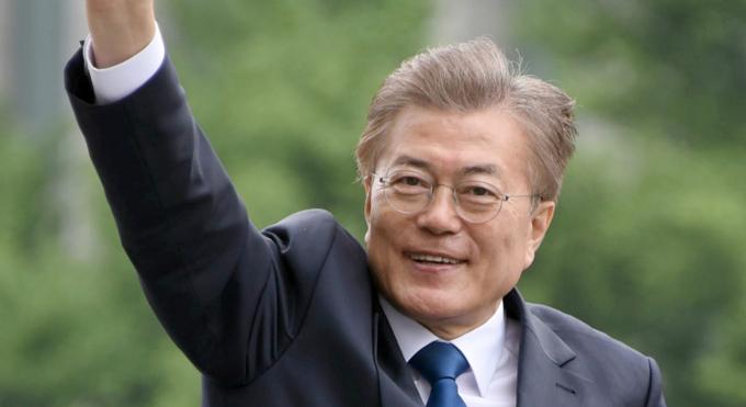日韓合意検証~やっぱり韓国人は日本が嫌い!?