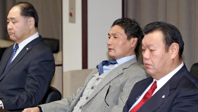 日馬富士暴行問題~大相撲の伝統を守るために必要なこととは?