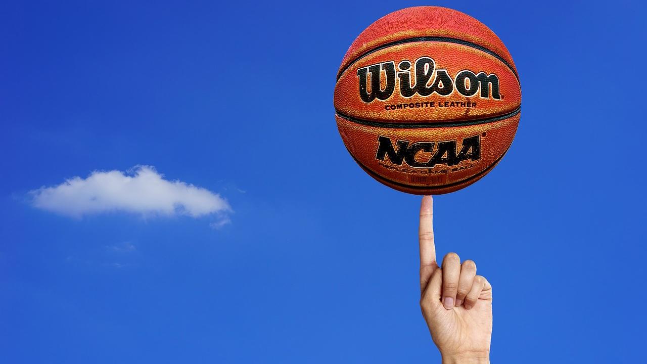大型日本人プレイヤーが出現? テレビゲームが現実を動かすバスケットボール大革命