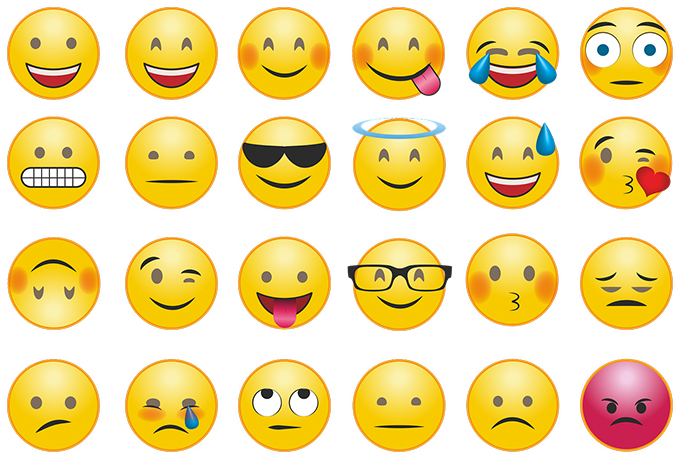 Emoji 2762568 12801 1