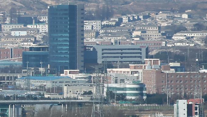 南北会談~北朝鮮が韓国に門を開き始めた理由とは何か