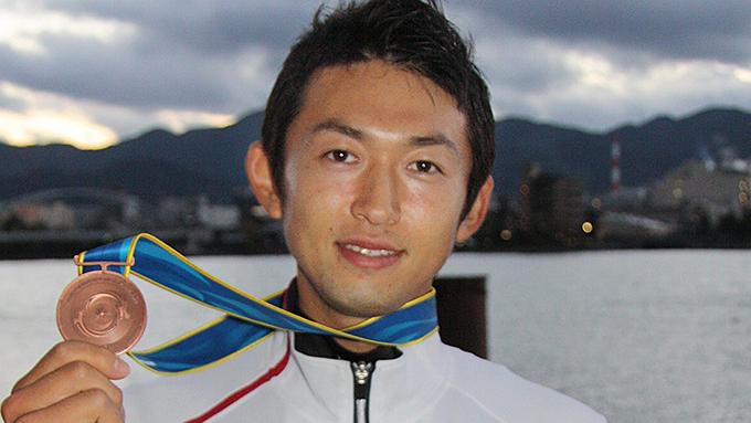 なぜカヌー鈴木選手は禁止薬物を混入させたのか?